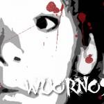 Aileen-Wuornos-02