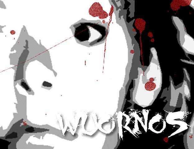 Biography: Aileen Wournos (2003)