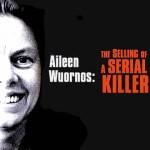 Aileen-Wuornos-04
