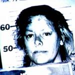 Aileen-Wuornos