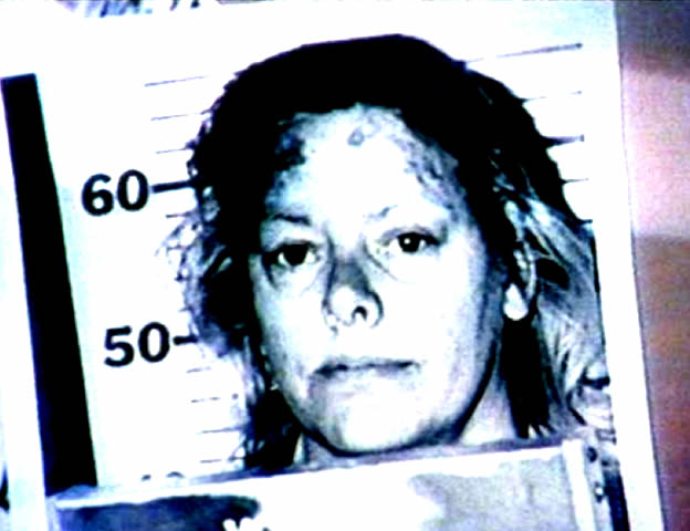 an introduction to the life of aileen carol wuornos St john's law review volume 66 fall-winter 1993 number 4 women in the criminal justice system a woman's right to self-defense: the case of aileen carol wuornos.