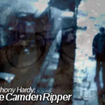 Anthony-Hardy-The-Camden-Ripper