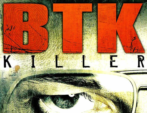 The BTK Killer (2012)