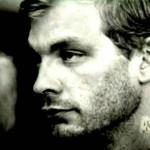 JeffreyDahmer-StonePhillips