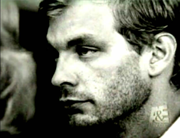 Confessions of a Serial Killer: Jeffrey Dahmer (1994)