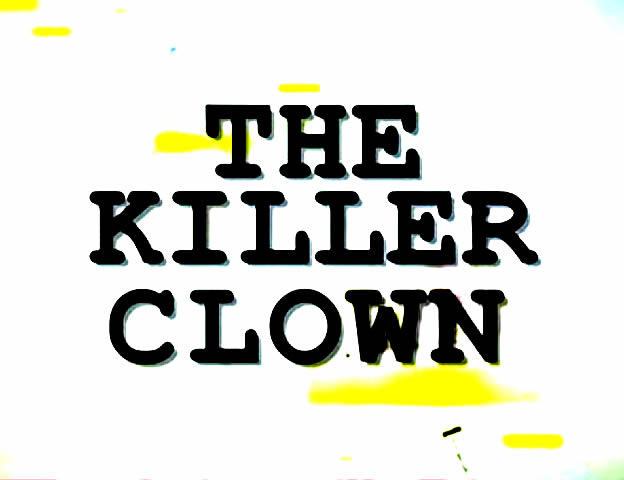 John-Wayne-Gace-The-Killer-Clown