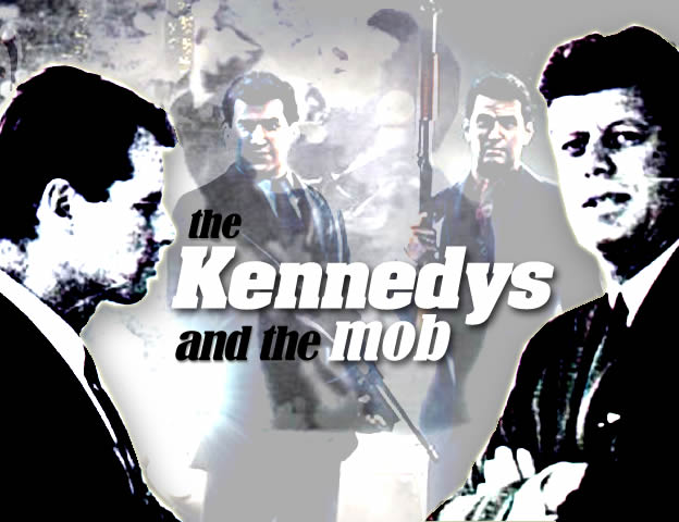 Kennedys-and-the-mob-02