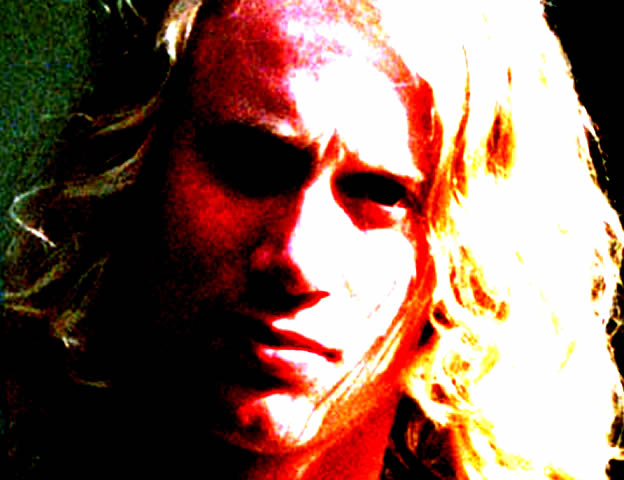 Martin Bryant: A Question of Guilt (2008)