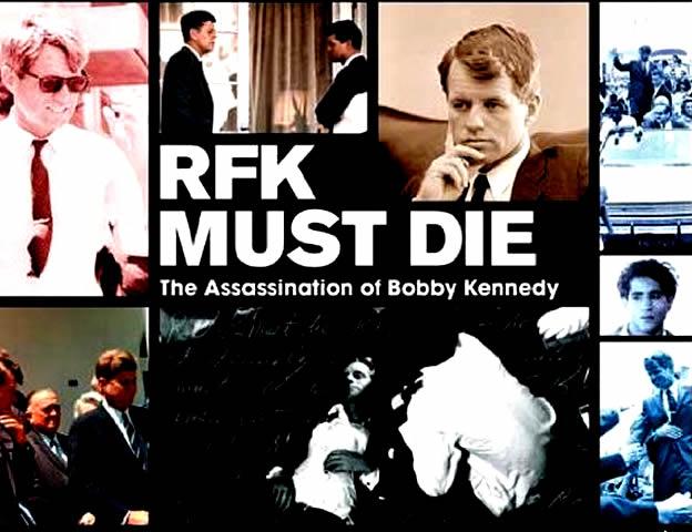 RFK-must-die