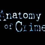 anatomy-of-crime