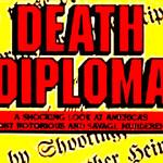 death-diploma