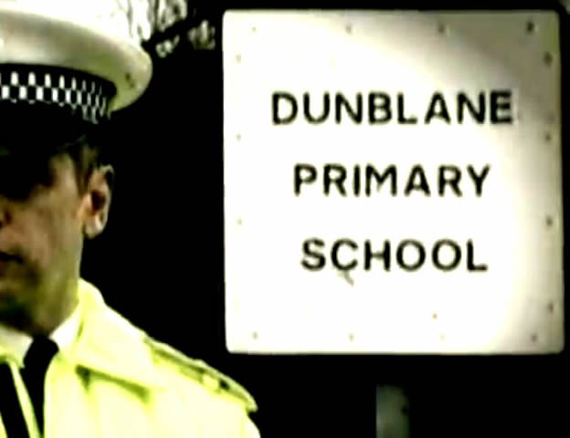 Dunblane Remembered (2007)