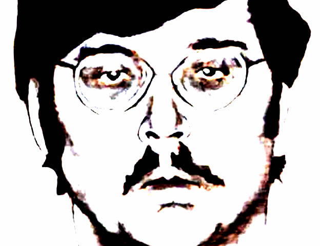 Edmund Kemper: Born to Kill? (2012)
