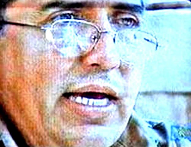 luis garavito the world s worst serial Luis alfredo garavito cubillos (born 25 january 1957), also known as la bestia   he has been described by local media as the world's worst serial killer.