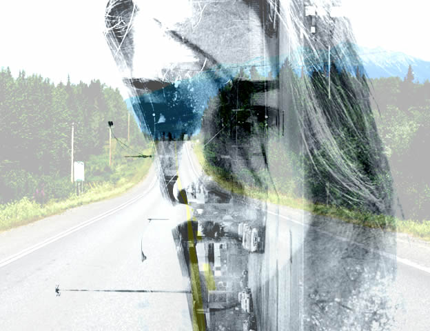 The Highway of Tears (2012)