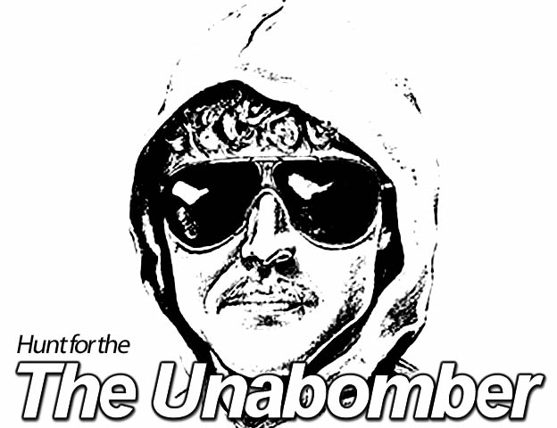 hunt-for-the-unabomber