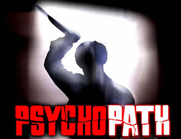 psychopath
