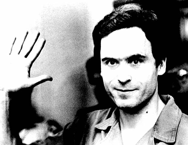 Fatal Addiction: Ted Bundy's Final Interview (1989)