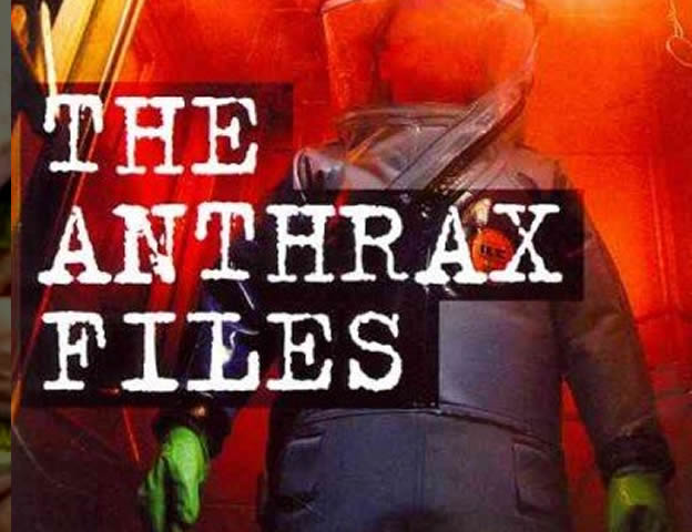 The-Anthrax-Files