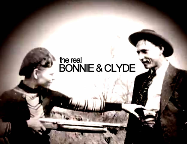 bonnie-and-clyde-02