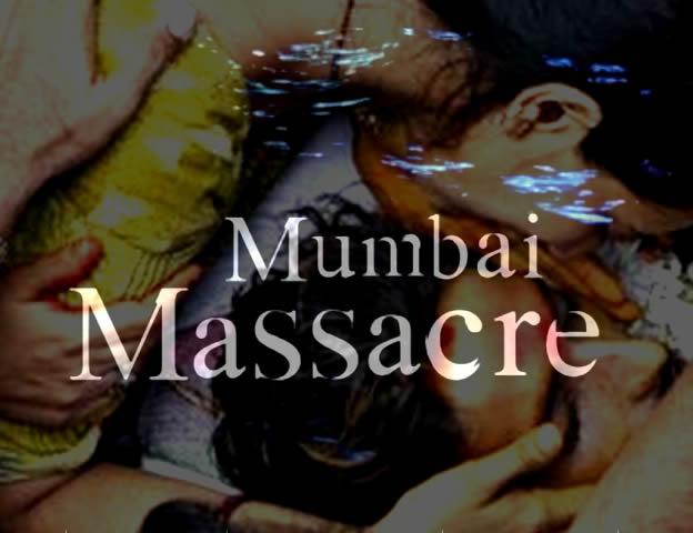 mumbai-massacre