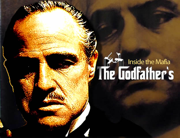 the-godfathers-02