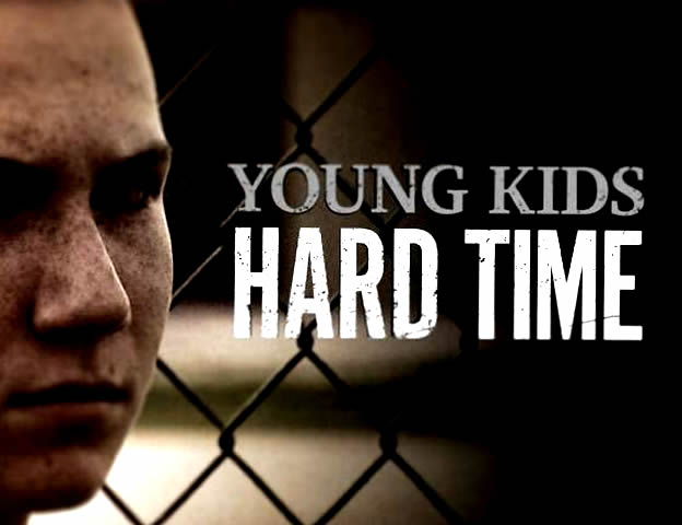 young-kids-hard-time