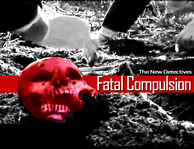 Fatal Compulsion (1998)