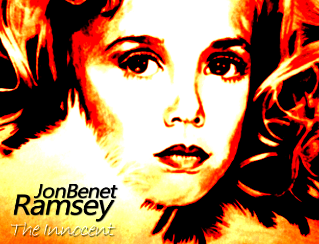 JonBenet Ramsey: The Innocent (2011)