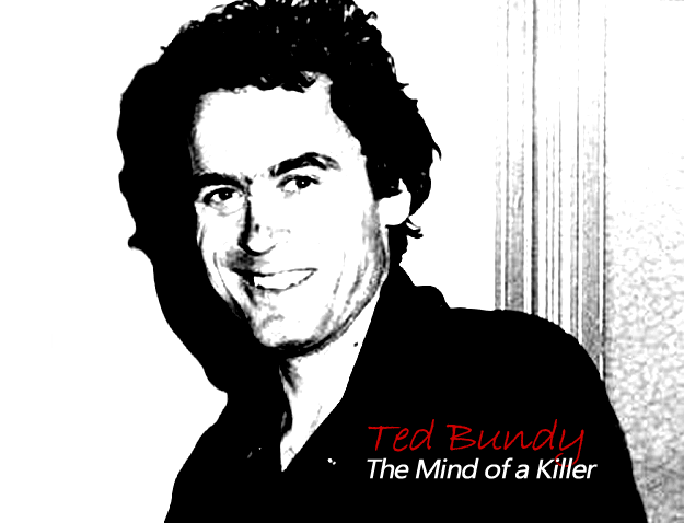 Ted Bundy: The Mind of a Killer (1995)