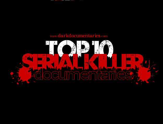top 10 documentries