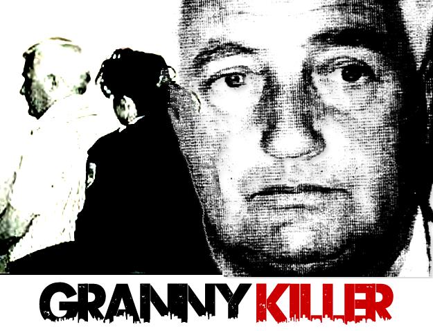 The Granny Killer (2005)