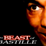 Guy-Georges-beast-of-bastille