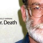 Harold-Shipman-Dr-Death
