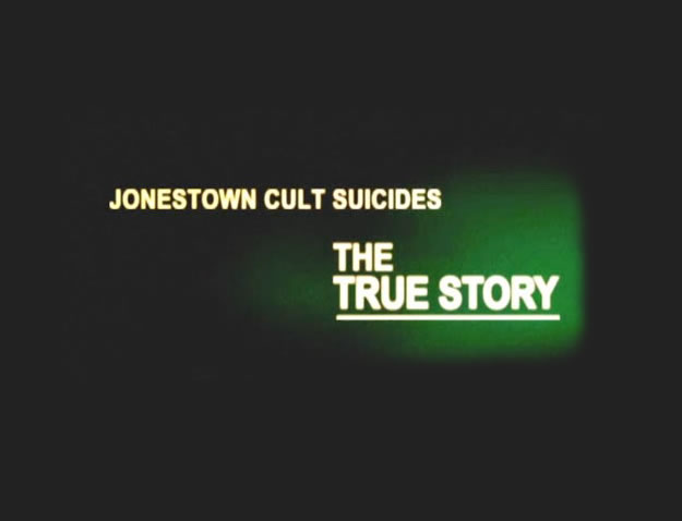 Jonestown-Cult-Suicides