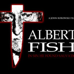 albert-fish-in-sin-he-found-salvation