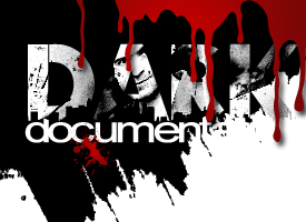 DARK DOCUMENTARIES » Free, full-length documentaries on crime, murder, conspiracies, serial killers, the occult, and more