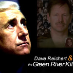Dave-Reichert-and-The-Green-River-Killer-Gary-Ridgeway