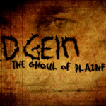 Ed-Gein-The-Ghoul-Of-Plainfield