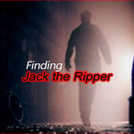 Findig-Jack-the-Ripper