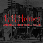 H-H-Holmes-Americas-First-Serial-Killer