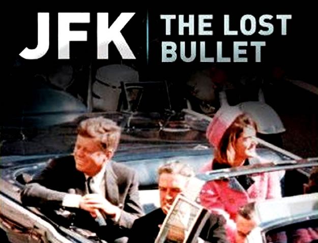 JFK-the-Lost-Bullet