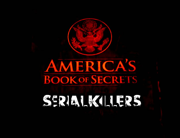 americas-book-of-secrets-serial-killers