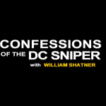 confessions-of-the-dc-sniper