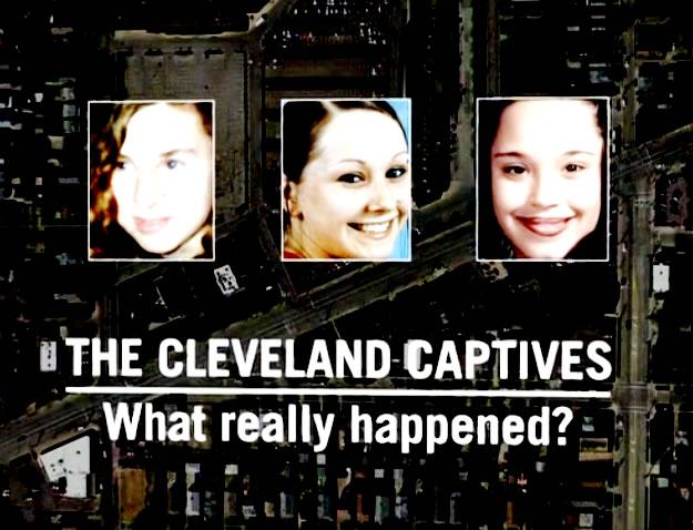 Dark documentaries 187 crime murder documentaries 187 the cleveland