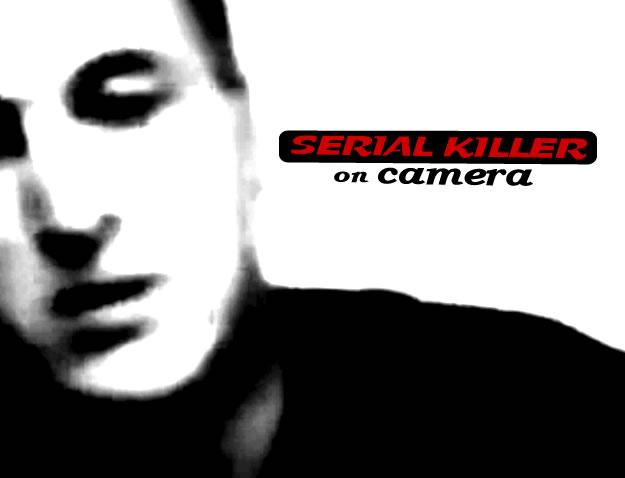 Serial Killer on Camera (2008)