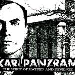 karl-panzram