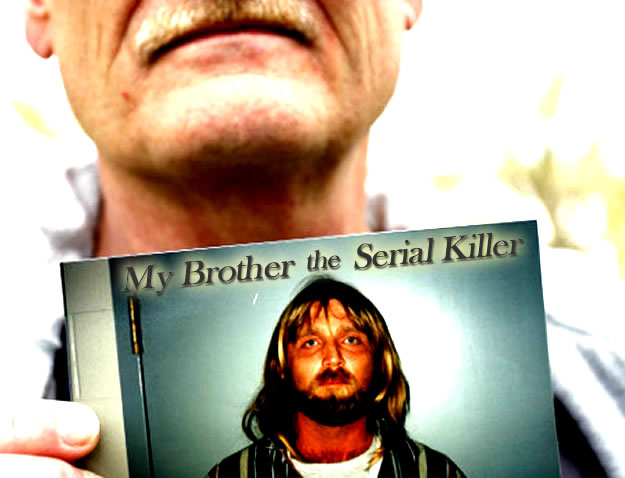 My Brother the Serial Killer (2012)