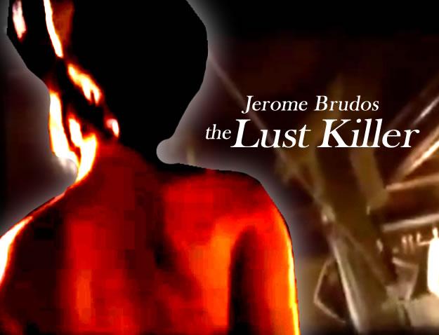 Jerome Brudos: The Lust Killer (2008)