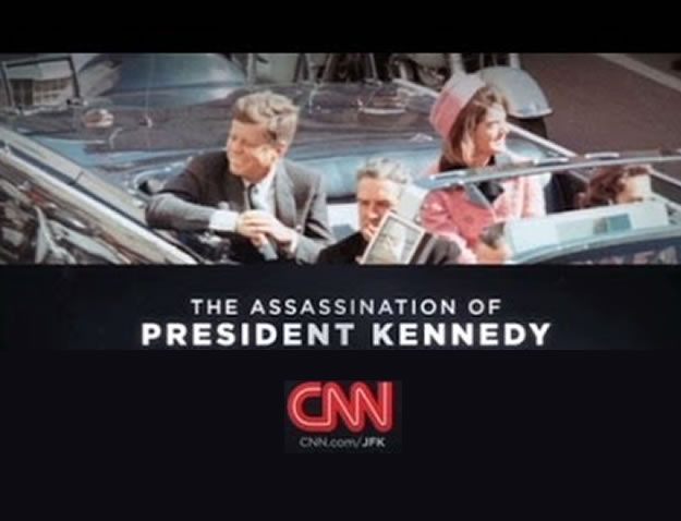 Assassination-of-President-Kennedy